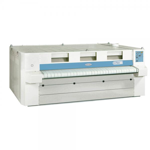 C-Flex 930.1